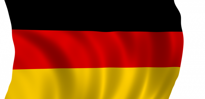 Német nyelvi képzés - felnőttképzés