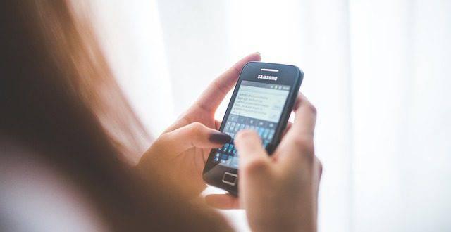 Digitális Szakadék Csökkentése