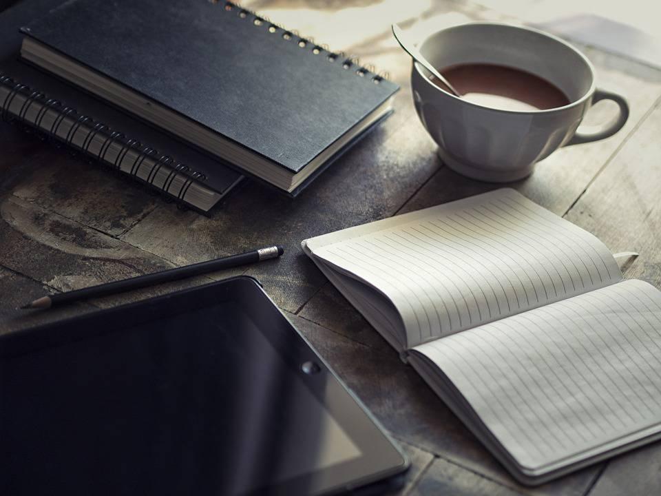 Silver Könyv Kft. Szolgáltatásaink